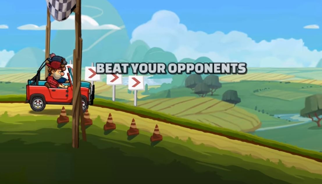 How-to-Play-Hill-Climb-Racing-2